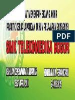 SIDANG_PKL