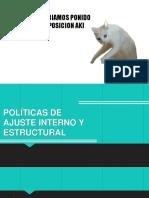 POLÍTICAS DE AJUSTE INTERNO Y ESTRUCTURAL.pptx