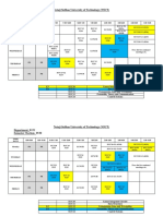 Revised TIME TABLE ALL.pdf