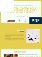 OIT - CDRPETI_compressed.pdf