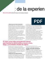 editorial51