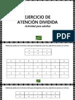 EJERCICIOS-DE-ATENCIÓN-DIVIDIDA-PARA-ADULTOS