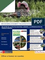 MINAGRI - Encuesta Agraria_compressed.pdf