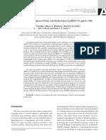 biodiesel with hplc.pdf