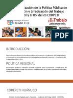 DRTPE Huánuco - Logros del CDRPETI_compressed