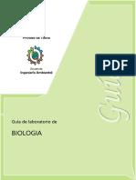 GUIA-LAB-BIOLOGIA-UPT