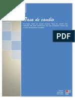 Trabajo Final_Economia II