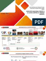 MTPE - Políticas Públicas Trabajo Infantil_compressed.pdf