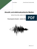 Akustik-Skript-Physiologische-Akustik-Auditive-Wahrnehmung.pdf