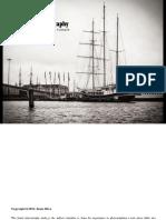 SSfp_Travel_Photography.pdf
