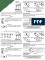 docslide.com.br_torneira-perflex-manual.pdf