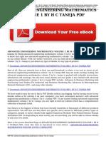 advanced engineering mathematics volume 1 by h c taneja (1).pdf