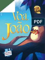 voa-joao