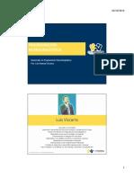 Microsoft PowerPoint - Modulo 1