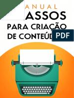 manual-criacao-conteudo-9-passos-ok