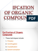 purification-of-organic-compounds