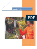 New_Bhajan_Book-11-09-2017