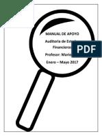 MANUAL_del_alumno_2017_2.pdf