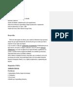 Torres_Miriam_Etapas_administración_parte1