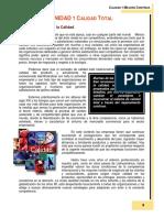 CALIDAD_Y_MEJORA_CONTINUA_4_UNIDAD_1_CAL.pdf