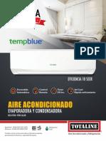 Brochure-Tempblue-R22