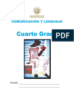 texto comunicacion y lenguaje 4to_grado.doc