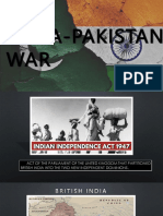 INDIA-PAKISTANWAR.pptx
