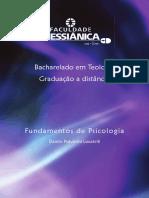 LIVRO_Fundamentos da Psicologia.pdf