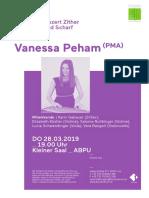 2019_03_28_Abschluss Zither_Peham_Programm