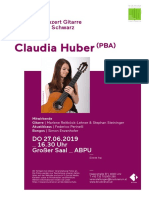 2019_06_27_Abschluss_Gitarre_Huber_Programm