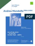 2019_06_27_Abschluss_Gitarre_Mondolfo_Programm