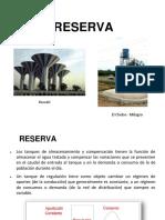 Tema 12 Reserva OK