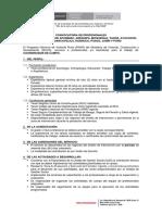 Convocatoria-Coordinador-campo
