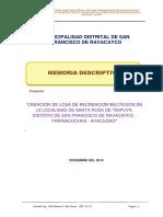 EXPEDIENTE TECNICO RAVACAYCO (2).docx