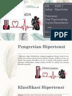 ppt hipertensi.pptx