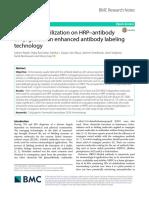 Effect_of_lyophilization_on_HRP-antibody_conjugati