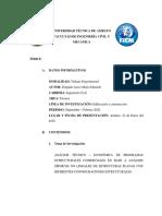 capitulo 1 y 2 MARIO DELGADO.docx