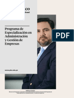 BROCHURE - Administración de Empresas 16.12.pdf