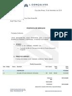 Proposta Axial Engenharia.pdf
