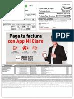 Factura_201907_84799683_C05