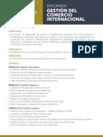 Temario_Diplomado_Gestion_del_Comercio_Internacional_EducacionContinua_Oficial_1