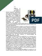 MARCO-TEORICO-maquinas.docx