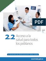 4_Informe_de_Gobierno_apartado_de_Salud