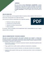 AREAS DE LA EMPRESA.docx