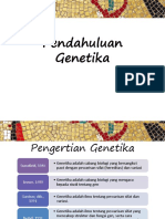 Pendahuluan Genetika.pdf