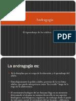 Andragogía.pptx