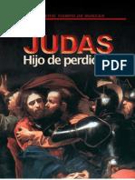 Judas hijo de perdicion