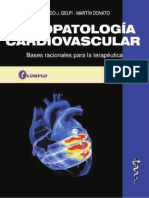 Fisiopatologia Cardiovascular Gelpi.pdf