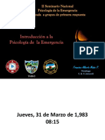 INTRODUCCION PsiE TABIO.pptx