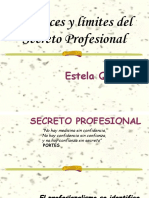 3ra CLASE  ( SECRETO) B.ppt.pdf